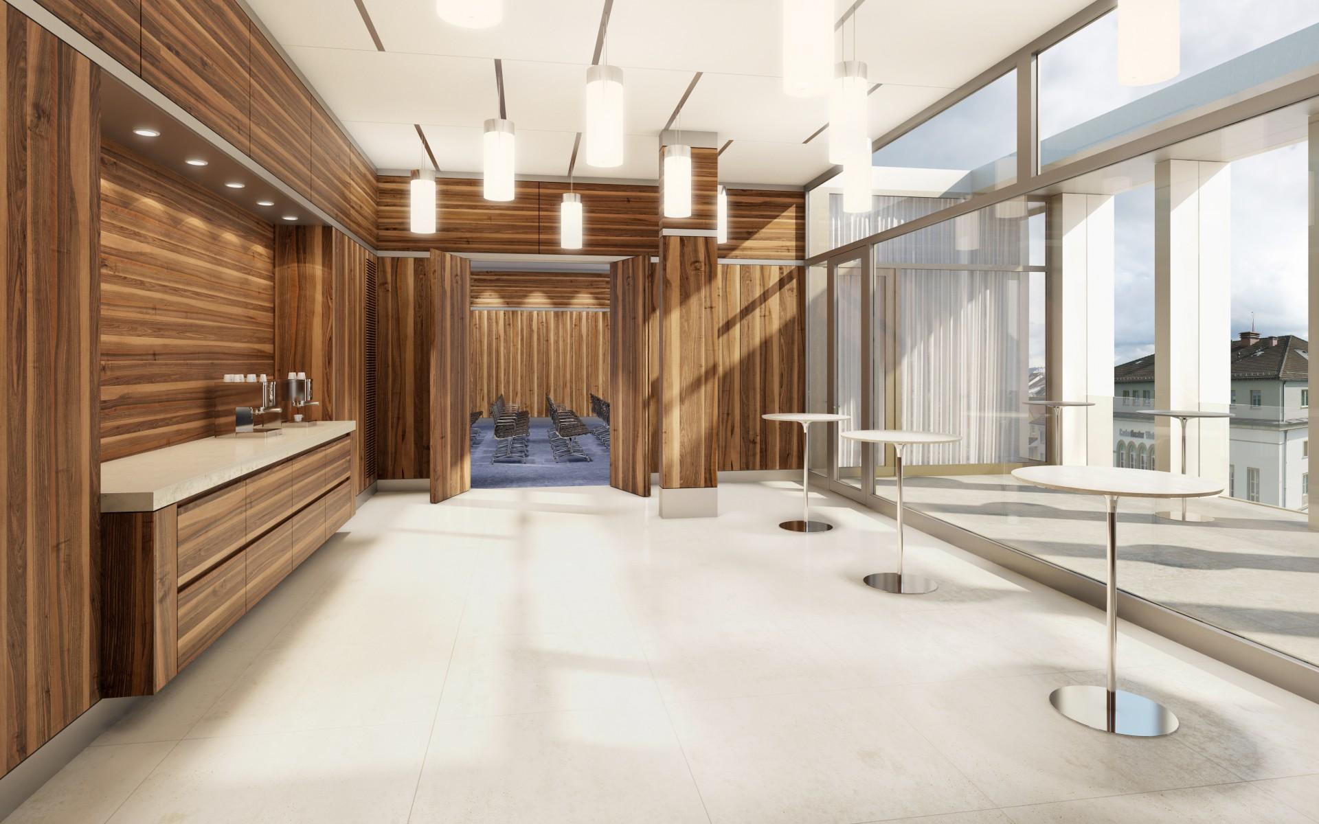 Umbau Hauptsitz Credit SuisseWinterthurUmbauAbgeschlossen ...